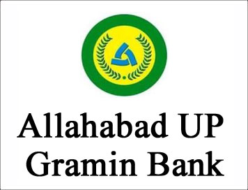 Allahabad UP Gramin Bank