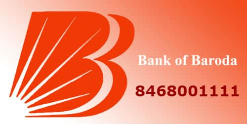 Bank of Baroda Check Balance Enquiry