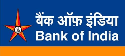 Bank of India Check Balance Enquiry