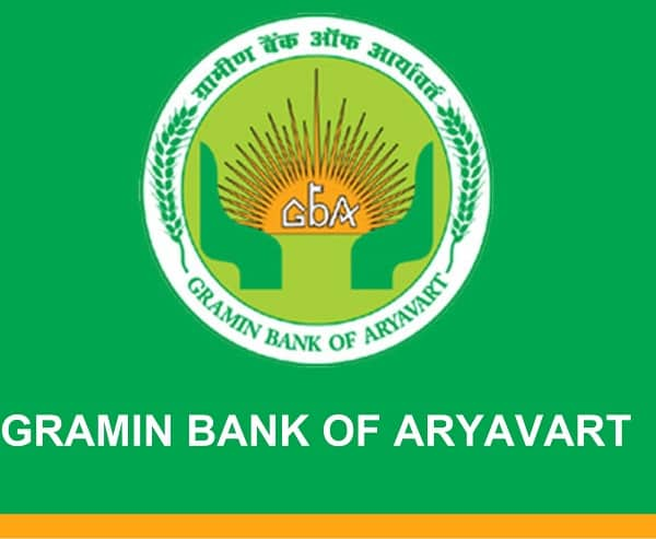 Gramin Bank Of Aryavart