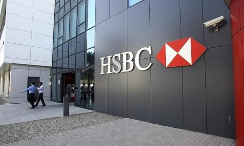 How To Generate/Change HSBC India ATM Debit Card Pin