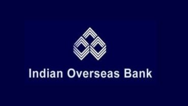 Overseas Bank