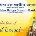 Paschim Banga Gramin Bank