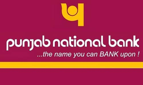 Punjab National Bank Check Balance Enquiry