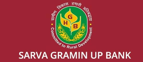 Sarva UP Gramin Bank