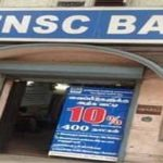 TNSC Bank