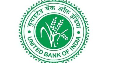 United Bank of India Check Balance Enquiry