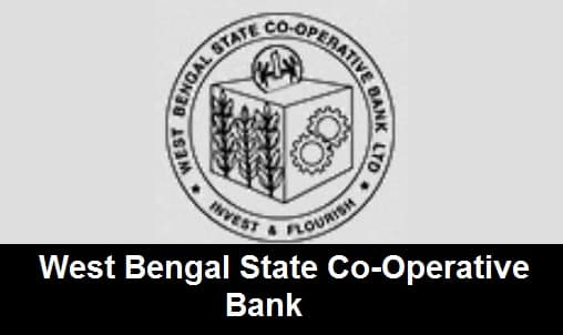 West Bengal State Co-operative Bank
