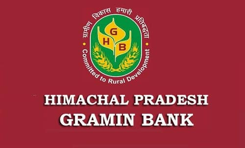 Himachal Pradesh Gramin Bank Balance Enquiry Check by SMS & Missed ...