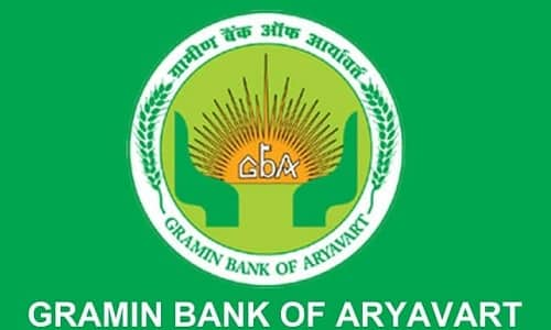 Gramin Bank of Aryavrat