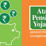 Atal Pension Yojana