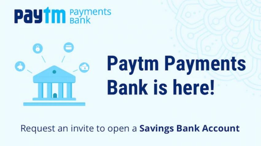 Top 8 Best Payments Banks in India 2019 - BankGuide co in