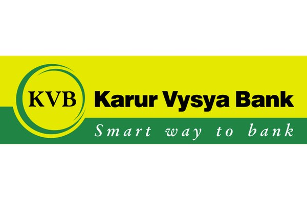Karur Vysya Bank Home Loan
