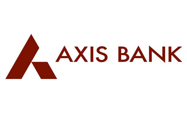 fastag from Axis bank