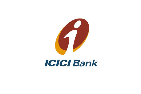 FASTag from ICICI bank
