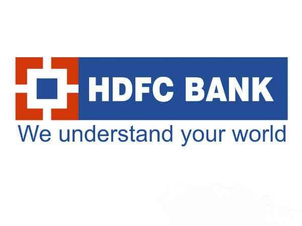 HDFC FASTag